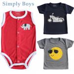 simply boys