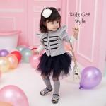 kidz got style