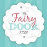 The Fairy Door Store logo