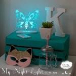 my night light