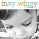 incy wincy clothing
