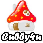 cubby 4 u