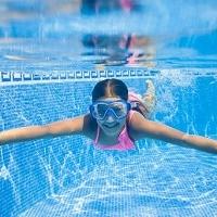 public swimming pool brisbane