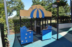 cafe play area teralba park mitchelton