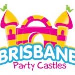 brisbane party castles