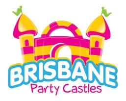 Kids Party Venues Brisbane 2015 Personal Blog