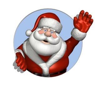Santa-thumbnail2