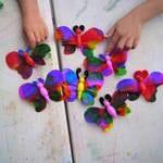 Tiny Art party