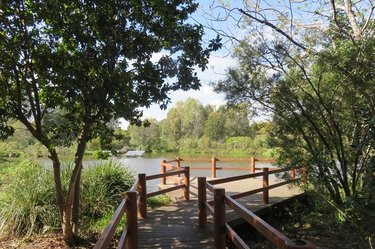 biami yumba lagoon