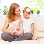 bulk billing obstetrician Brisbane