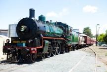 Steam-Train-Day-Copy1
