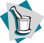 Corinda Compounding Chemist logo