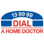 Dial A Home Doctor service