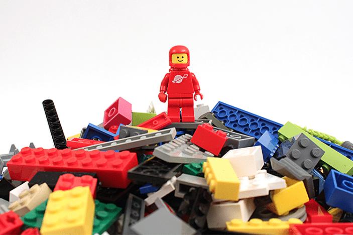 LITC-Build-your-city-Lego-workshop