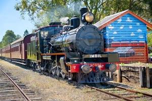 gympie-stream-train