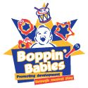 boppin babies music classes for babies