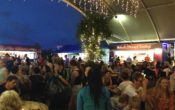 eat street markets for brisbane families