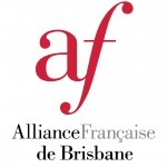 French classes for kids in Brisbane