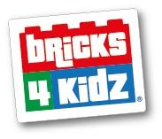 B4K Logo