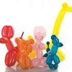 BalloonAnimals