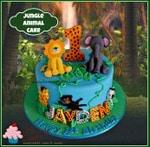 Dreamy Cakes thumbnail