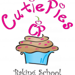 cutie pies cooking school