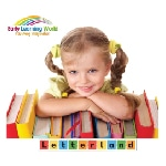 Letterland Early Learning World