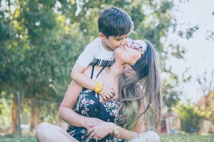parenting program triple p free