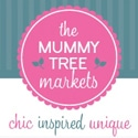 The Mummy Tree Markets