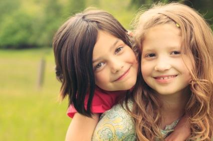 Girl Guides In Brisbane Brisbane Kids