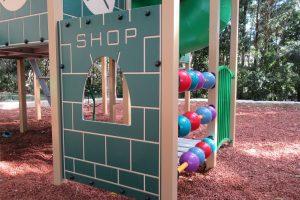 play shop playground equipment