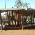 neal mccrossan playground