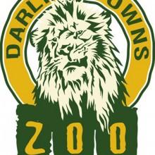 the clifton zoo
