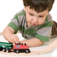 brisbane-kid-train-activity