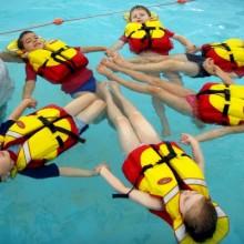 Albany Creek Swimming Lessons