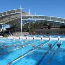 Albany Creek Pool