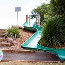 beth boyd park playground