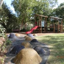 Sandgate Playground