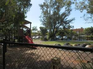 einbunpin playground