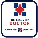 The Leg Vein Dr