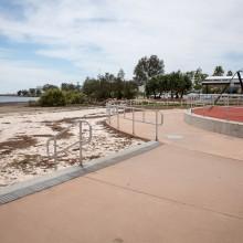 Bayside Playground