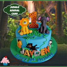 Kids Cake Maker in Brisbane Dreamy Cakes Brisbane Kids