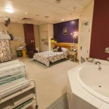 Birth Centre Brisbane