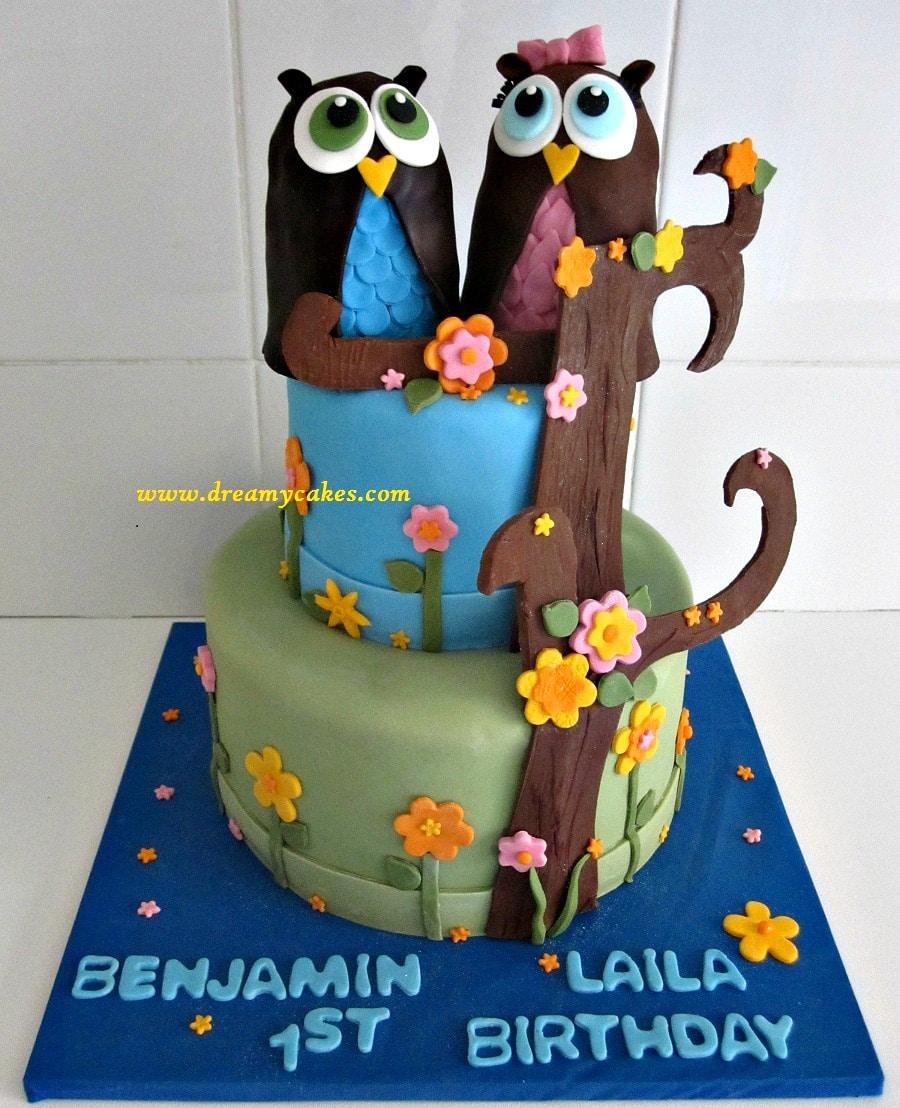 Kids Cake Maker In Brisbane Dreamy Cakes Brisbane Kids
