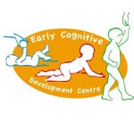Early Cognitive Development Centre