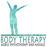mobile massage brisbane