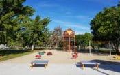 Crestmead Park 2017