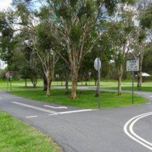 Crestmead Park