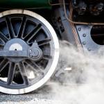 Steam Train Sunday 2013 b
