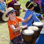 MBRC - active-kids-park-sessions